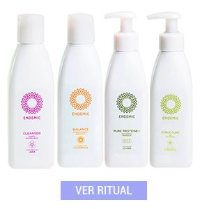 rituales-curly